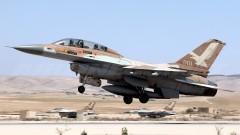 Хърватия заплаши да прекрати сделката за изтребителите F-16