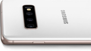 Камерата на Samsung Galaxy S11 ще бъде с неизползван досега в смартфон 64-мегапикселов сензор
