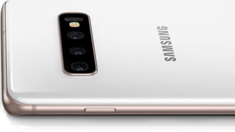 Новите поколения смартфони са с все по-добри параметри от предходните,