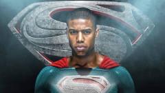 Това ли е новият Супермен