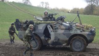 Военното министерство иска над 200 000 евро неустойки