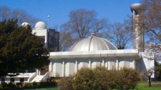 Обсерваторията във Варна пред закриване?