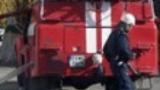 14 работници в болница след обгазяване в Елена