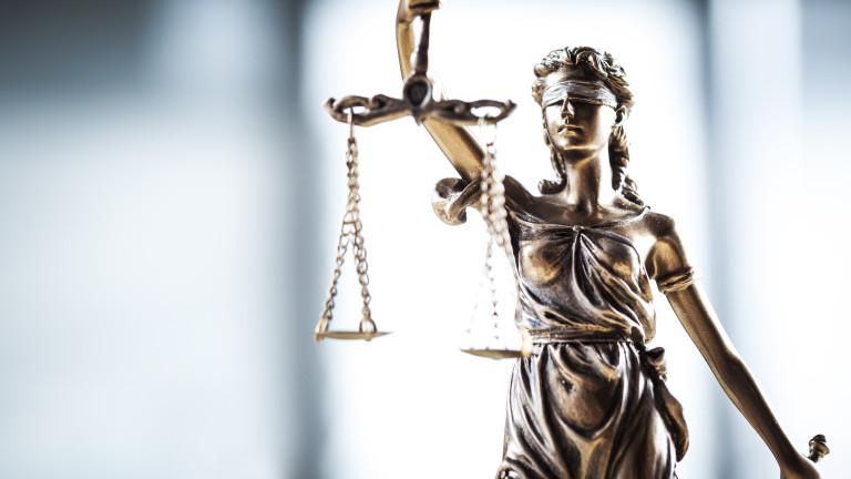 Идеята за независим прокурор била с политическа, не с юридическа цел