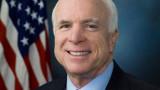 Почина сенатор Джон Маккейн