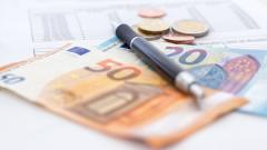 Около половин милиард евро дялов капитал е изтекъл от България през първото полугодие