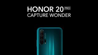 Ще видим ли Honor 20 и Honor 20 Pro в магазините