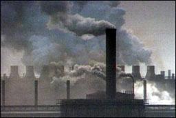 Правят първа борса за търговия с квоти на парникови газове
