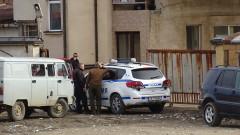 РИОСВ-Перник се препъна в закриването на депото край Дупница