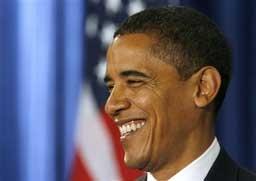Обама поздрави мюсюлманите за Рамазан