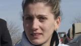 Дънекова и Йоло спечелиха пробега в Добрич