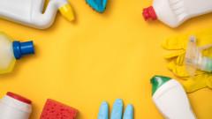 Белината също влиза в списъка на най-търсените продукти по време на пандемия
