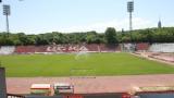 Нов стадион на ЦСКА ще струва между 30 и 35 милиона лева