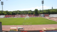ЦСКА разби Левски с 8:0, Говедарски вкара само един гол