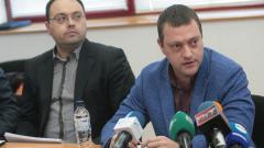 Искат 1,60 лв. да стане билетчето в София от 1 юни