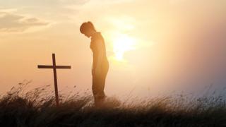 България е водеща в Европа по смъртност