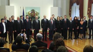 Кой български политик взема 10 000 лева месечно?