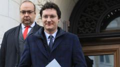 БСП номинира нови членове на ЦИК, но няма да ги гласува