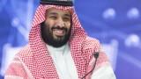 """""""Надеждни доказателства"""", че Мохамед бин Салман е поръчал убийството на Кашоги"""