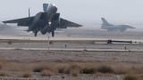 Русия: ВВС на Израел се подиграва с цивилни, пътнически самолет е щит срещу ПВО