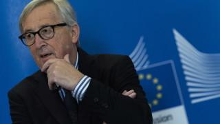 ЕС трябва да каже истината на Унгария, призова Юнкер