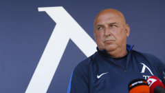 Георги Тодоров: По-трудно не ми е било, Левски едва събира група, килограмите на Михайлов са обида за треньора!