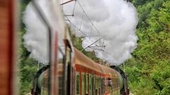 БДЖ иска София-Варна с влак да е 7 часа, а София-Стара Загора - до 4