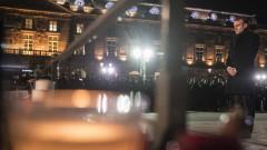 Поляк е петата жертва от атентата в Страсбург