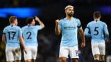 Манчестър Сити победи Челси с 6:0 в двубой от Висшата лига