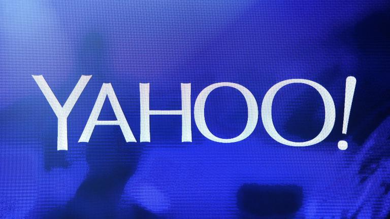 Yahoo с нов рекорд за най-голямата киберкражба. Засегнатите са 1 милиард потребители