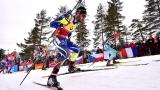 Мартен Фуркад твърдо за санкциите срещу руските олимпийци