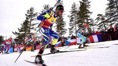 Фуркад твърдо за санкциите срещу руските олимпийци