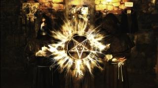 Тайната на масонските разпознавателни жестове