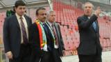 Бившият собственик на ЦСКА Прамод Митал фалира, разследват го за организирана престъпност