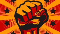 Наредиха на китайските кина да излъчват пропагандни филми два пъти седмично