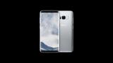 Samsung представи флагмана Galaxy S8