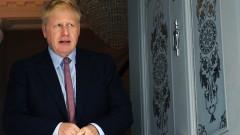 Борис Джонсън се явява пред съда заради лъжи за Брекзит