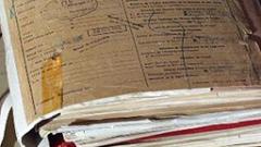 Не се предвижда закриване на Комисията по досиетата