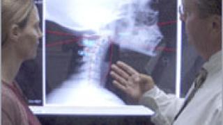 Цифровият рентген навлиза в медицината