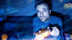 Как видео игрите променят мозъка ни