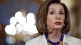 Демократите пристъпват към изготвяне на обвинителен акт за импийчмънта на Тръмп