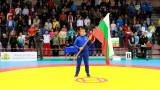 """32 държави, 500 състезатели, несломим дух за победа: """"България"""" отново значи """"борба""""!"""