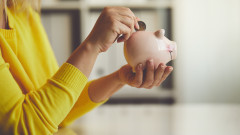Изплашени сте от рецесията? Подгответе се, но не се панирайте