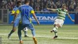 Селтик отново на пътя на Астана и Мъри в Шампионска лига! (Целият жребий)