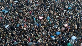 Полша дава назад от тоталната забрана на абортите