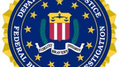ФБР потвърди автентичността на видеото с екзекуцията