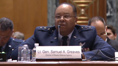 Китай с десетки опити пред САЩ с хиперзвукови оръжейни тестове