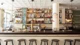 Dante, Connaught Bar, Florería Atlántico - най-добрите барове в света за 2019 г.