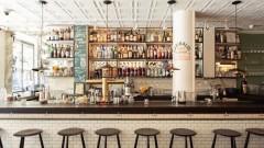 Най-добрите барове в света за 2019 г.