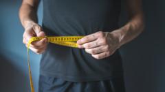 Най-нездравословните начини да отслабнем